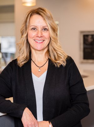 kelowna orthodontist Tina-certified-dental-assistant-westside-orthodontics-2