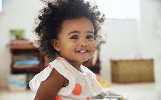 kelowna orthodontist orthodontic-treatments-young-girl-early-age-westside-orthodontics