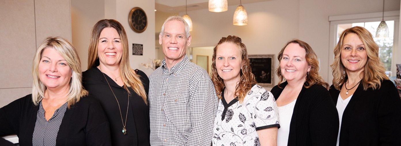 kelowna orthodontist west-kelowna-orthodontic-team-for-braces-and-invisalign